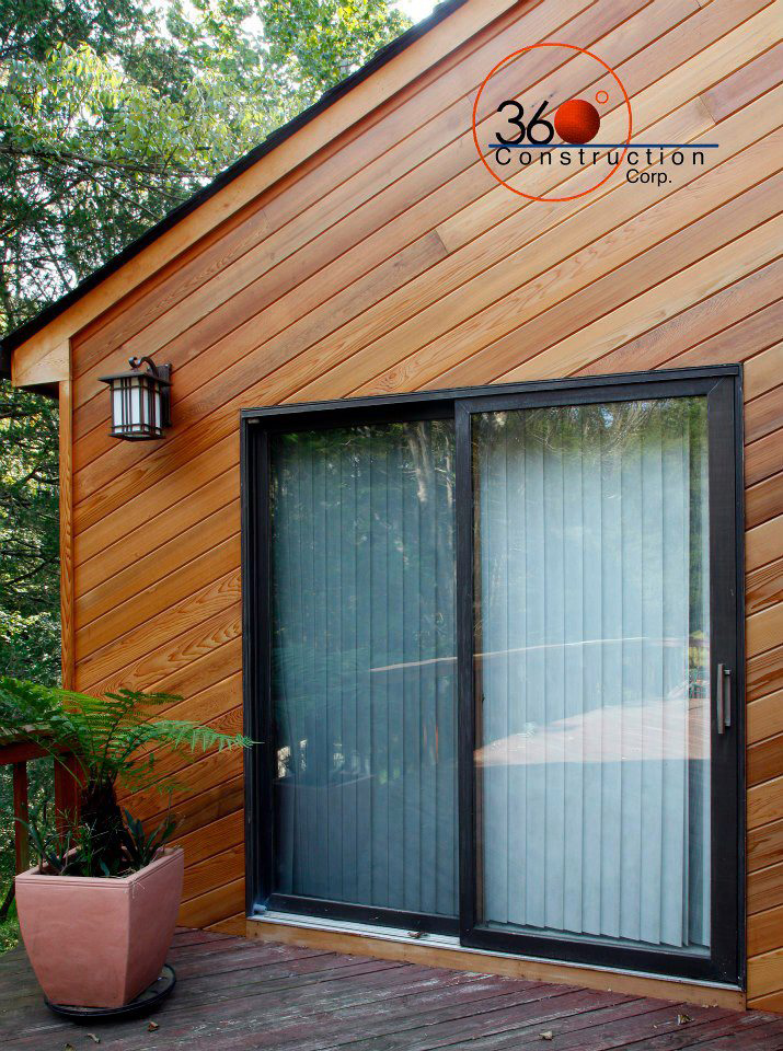 Pella Replacement Windows And Doors Showroom Portfolio