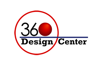 Design Center Logo